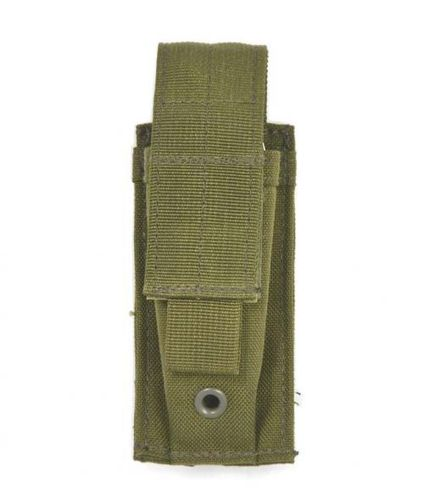 Blackhawk Single Pistol Magazine Pouch